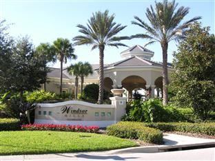Windsor Hills Resort - http://usa-mega.com/windsor-hills-resort/