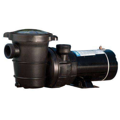 1000 Ideas About Above Ground Pool Pumps On Pinterest