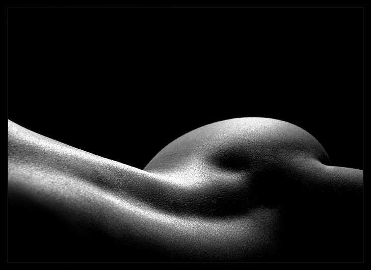 c_u_r_v_e_: Artists Nudes, Photography Bodyartform, Art Nudes, Artists Beautiful, Art Form, Bodyscapes Humanform, Accepted Photography, Yyy Art Photography Sexxx, Pinterest Com Fra411 Body