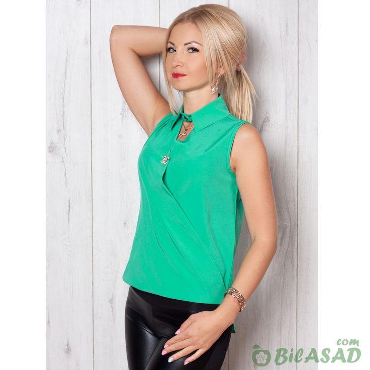 женские блузки шёлковые шифоновые: 25 тыс изображений найдено в Яндекс.Картинках