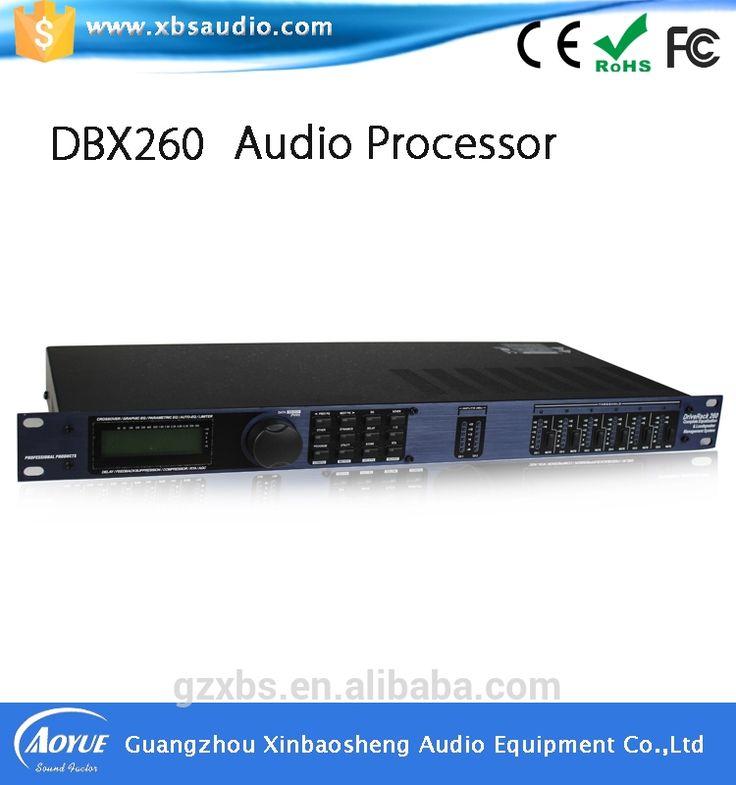 New Release Karaoke CDG Creator Pro V216 Incl Serial Key ...