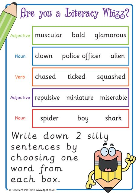 Teacher's Pet - FREE Classroom Display Resources for Early Years (EYFS), Key Stage 1 (KS1) and Key Stage 2 (KS2)/