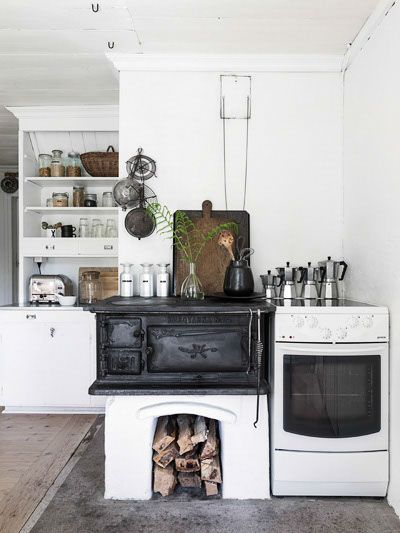 21 best Westbo Stoves images on Pinterest