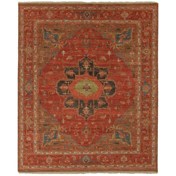 Jaipur Uptown By Artemis Collection Avon Area Rug 9 X 12 24 600 Brl Liked On Polyvore Featuring Home Rugs Vintag Buy Area Rugs Area Rugs Indian Carpet