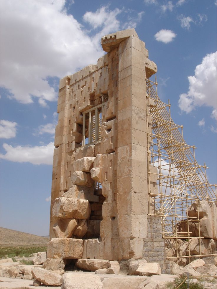 103 Best Ideas About Ancient Iran Persepolis Achaemenid On