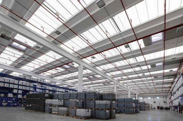 Hale industriale metalice versus hale din beton