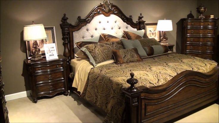 Bedroom Furniture Jamaica Homedecorblog Homedecorideas Bedroom Sets King Bedroom Furniture Log Bedroom Sets