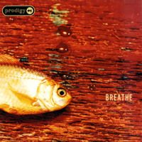 The Prodigy - Breathe (Victor Ruiz Bootleg) by VictorRuiz on SoundCloud