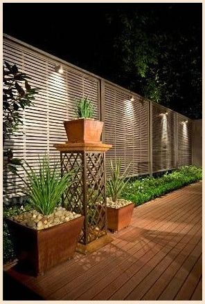 Scott Brown - Landscape Designer #landscaping @Elaine Morrow Works Australia