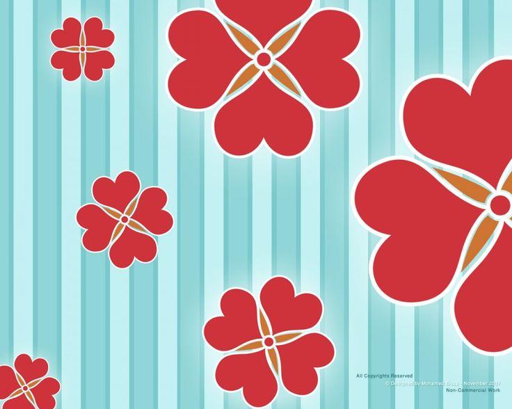 Вектор - заставки для мобильных телефонов: http://wallpapic.ru/art-and-creative/vector/wallpaper-13796