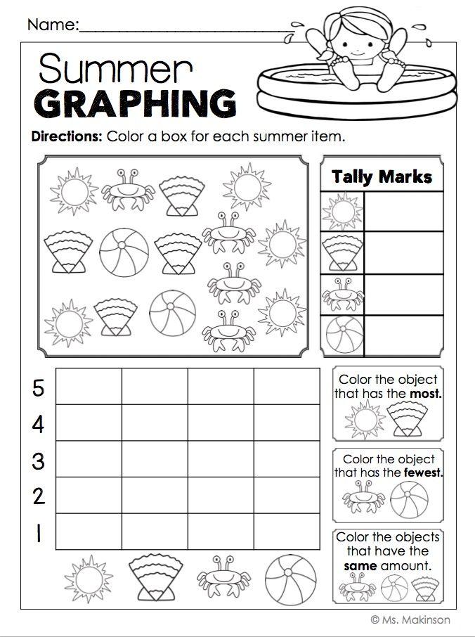 end of the year activities kindergarten kindergarten math summer safety. Black Bedroom Furniture Sets. Home Design Ideas