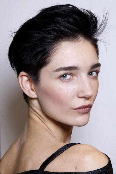 Se couper les cheveux courts en 5 bonnes raisons - LEXPRESS