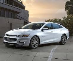 The all-new 2017 Chevy Malibu LT is a keeper - thoughtfully designed to offer advanced safety, exceptional efficiency, and seamless connectivity. Find yours today at John Tapper Automotive. http://www.tapperchevy.com/new-Kalamazoo-2017-Chevrolet-Malibu-LT-1G1ZE5ST9HF152244