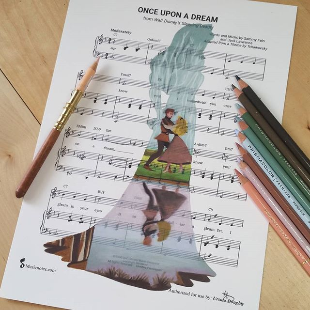 1539 best images about Aurora on Pinterest | Disney ...
