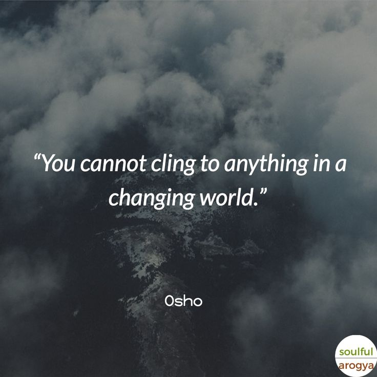 Quotes About Changing The World 3100 Best Vibrations Images On Pinterest  Fluffy Pets Spirituality .