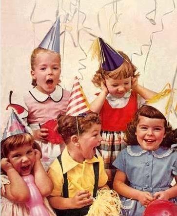 """Festas """"handmade"""" do jeito que nossas mães faziam! #ficanocoracao - Just Real Moms - Blog para Mães"""
