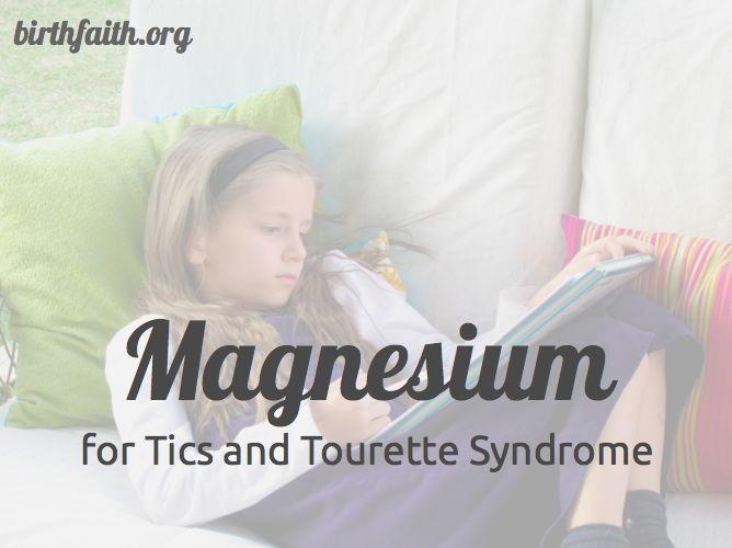109 Best Understanding Tourette 39 S Syndrome Images On Pinterest