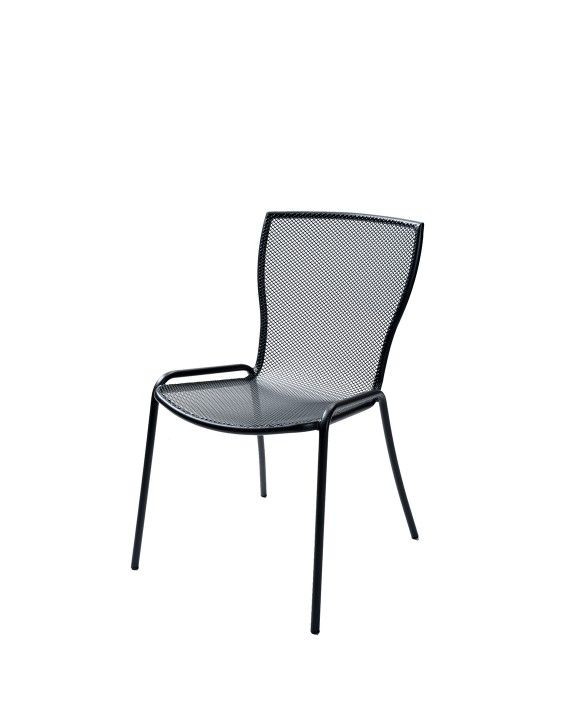 Tucker 7302 Outdoor Arm Chair #outdoorchair