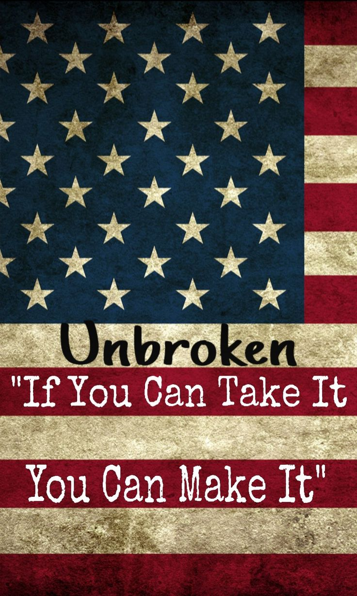 Unbroken Quotes 25 Best Unbroken Images On Pinterest  Death Excercise And Movies