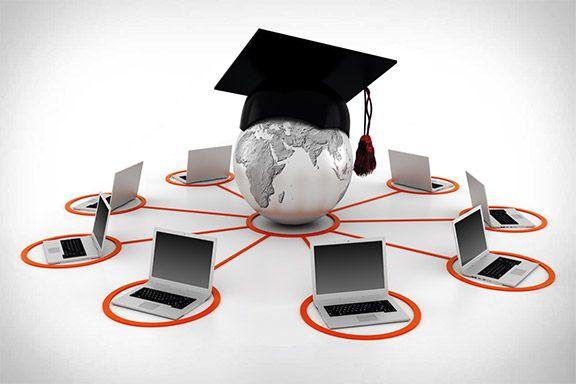 Não deixe sua graduação te impedir de entrar em indústrias técnicas https://blog.learncafe.com/nao-deixe-sua-graduacao-te-impedir-de-entrar-em-industrias-tecnicas/