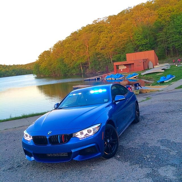 Bmw Z4 Finance Offers: 1000+ Images About BMW On Pinterest