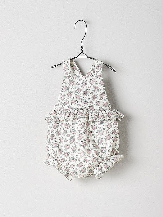 904fad2f0 NANOS / NEWBORN / Trousers / BLOOMERS / 3285028303 | Europe Oct 2018 |  Pinterest | Trousers and Europe