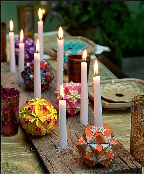 Candles Pinterest Candles Creative And Craft