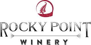 Image result for rocky point brand