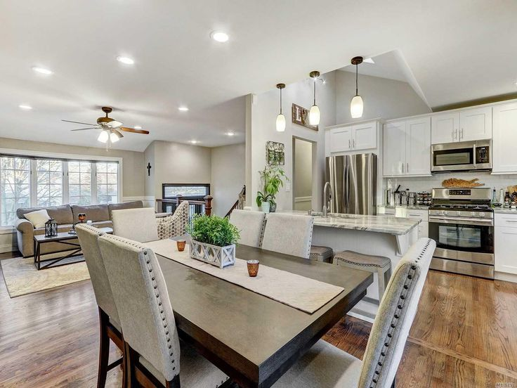 Bluehost Com Kitchen Remodel Small Kitchen Remodeling Projects Ranch Kitchen Remodel