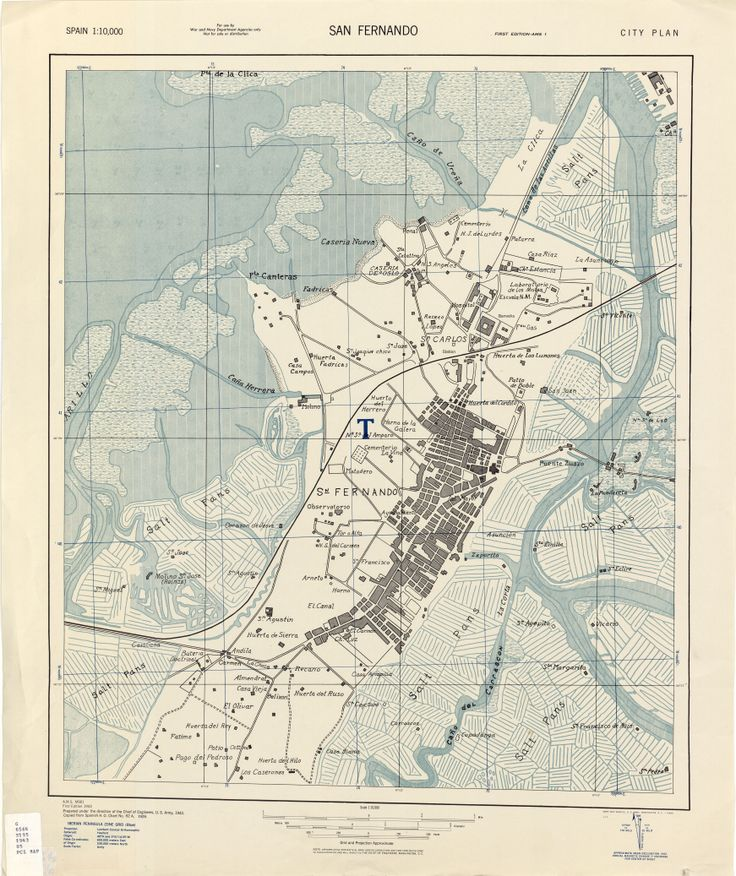 Best Spain Maps Historical Images On Pinterest Spain - Us army travel map