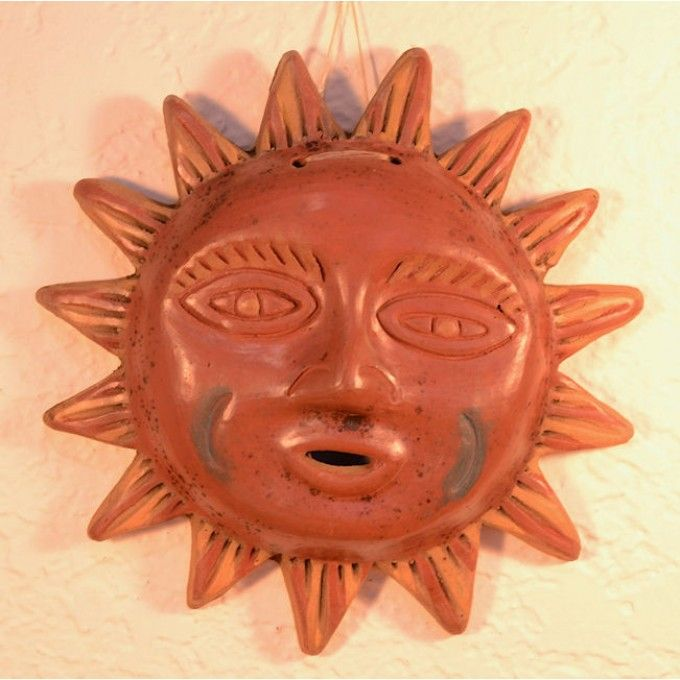 Sun And Moon Wall Decor 45 best sun, moon & eclipse lovers images on pinterest