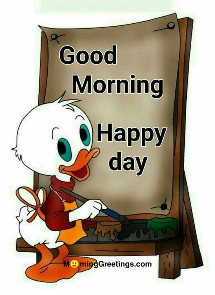 10 Good Day Images For You Morning Greetings Morning Wishes Good Morning Sister Good Morning Cartoon Good Morning Happy