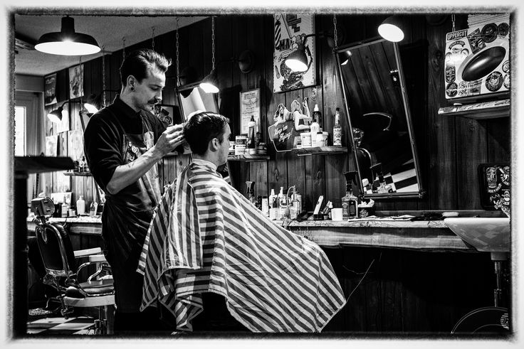 Caught matthis by his work! Thank you a lot for this shot dear customer thomi! #blackandwhitephotography #blackandwhite #blackhair #oldschool #classic#dapperdan #barbershop#love#working#zurich#london #jbeverlyhills #jbh #la#ink#moustache #stickers#wood#zurich#switzerland #men #menstyle #mensfashion #zurichbarber#barbershopzurich#mensgrooming