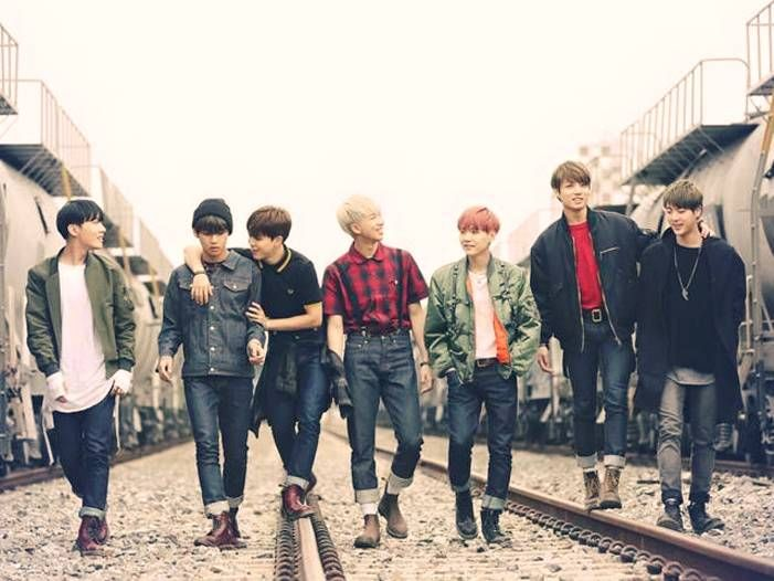 BTS take the K-pop world by storm with high album sales | http://www.allkpop.com/article/2015/06/bts-take-the-k-pop-world-by-storm-with-high-album-sales