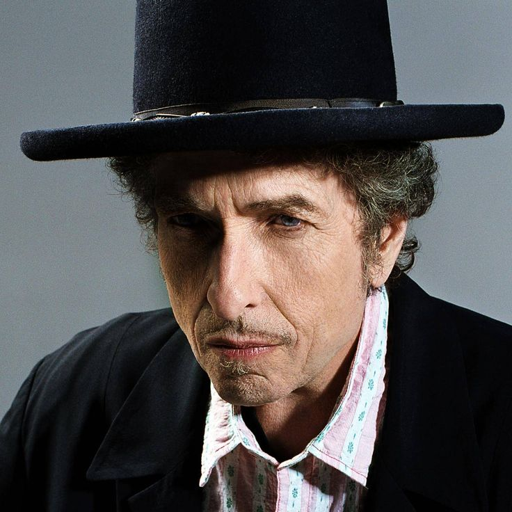 Bob Dylan interview: 'Passion is a young man's game, older people gotta be wise' | The Independent