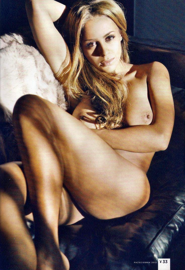 Playboy, CKM, itp... - Multimedia - Strona 208