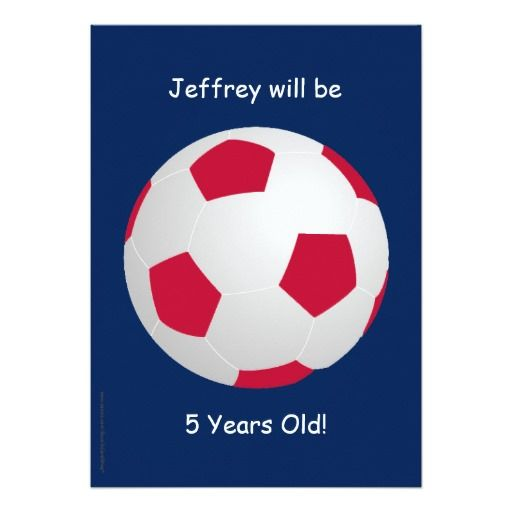 17 Best images about 5th Birthday Party Invitations – 5th Birthday Party Invitation