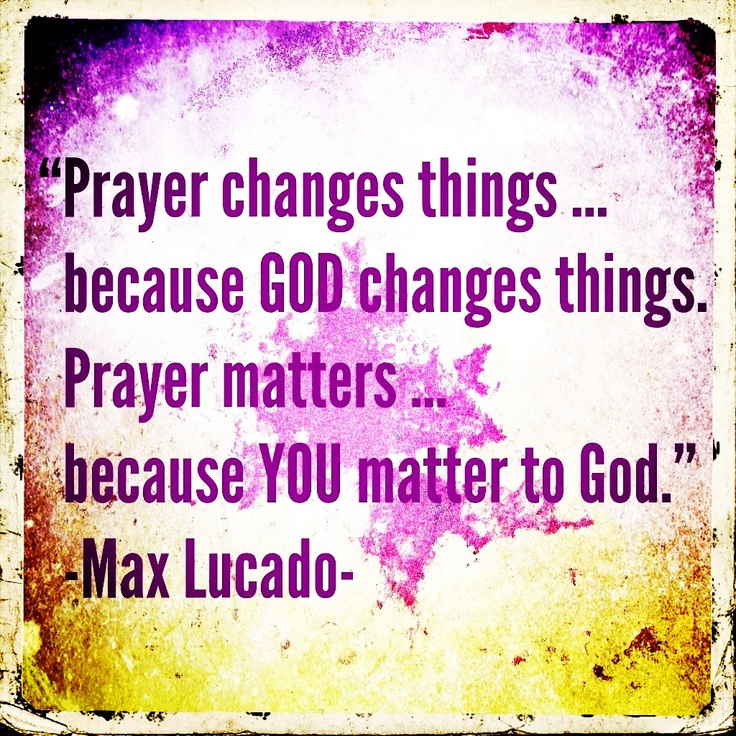 Early Morning Blessing Quotes: Early Morning Prayer Quotes. QuotesGram