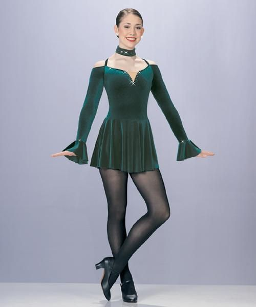 846edd133eaa Details about IRISH Skating RIVERDANCE Dress Dance Costume Child Size in  2019 | Anna Kate Pre-Program | Dance costumes, Irish dance, Dance dresses