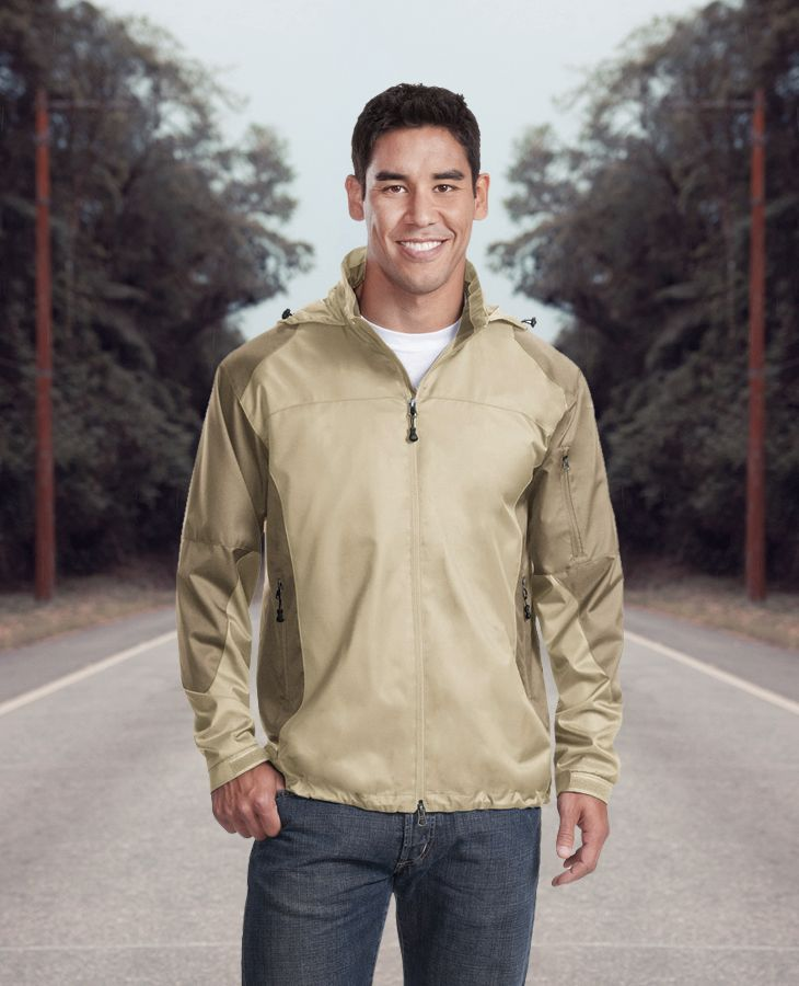 21a7f8de Make your winter wardrobe complete with our high quality and comfortable  Endeavor Jacket. #menswear #hoodies #jackets #winterfashion… | Men's Apparel  in ...