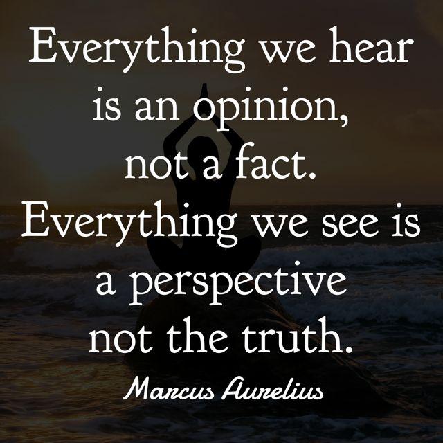 25 Best Marcus Aurelius Quotes – betty poag