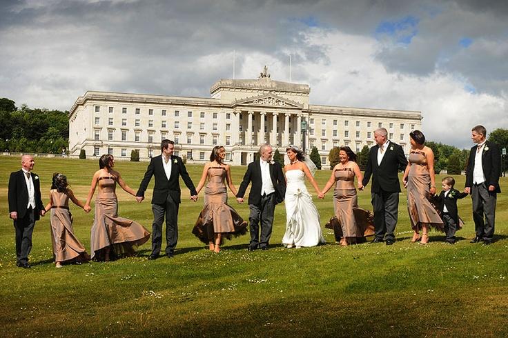 Google Image Result for http://paulcrawford.co.uk/images/uploads/venues/belfast-wedding-at-stormont.jpg