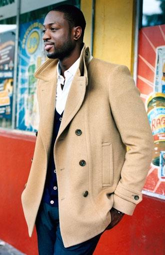 Best 20  Mens peacoat ideas on Pinterest | Men winter fashion ...