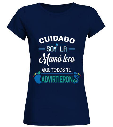 """# MAMÁ LOCA - DESPLÁCESE HACIA ABAJO .  ¡Oferta especial y limitada! No disponible en tiendas""""Tengo una Tía loca"""" >>https://www.teezily.com/sp-tialoca""""Soy la Tía loca"""", """"De ella"""" >>https://www.teezily.com/66-sp-tia-loca""""Soy el Tío loco"""", """"De él"""" >>https://www.teezily.com/sp-tio-deel""""Soy el Tío loco"""", """"De ella"""" >>https://www.teezily.com/13-sp-tio-locoDiferentes productos y colores disponibles¡Compre el suyo antes de que sea muy tarde!Pago seguro vía Visa / Mastercard / Amex / PayPal"""
