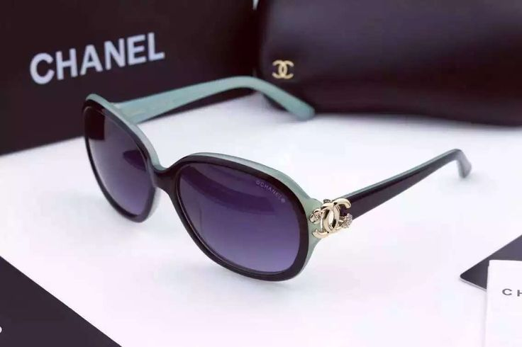 chanel Sunglasses, ID : 52633(FORSALE:a@yybags.com), chanel mens backpacks, purchase chanel online, chanel bags india online, chanel backpack deals, www chanel com handbags 2016, chanel designer handbag sale, chanel italian handbags, chanel boho bags, chanel brand name bags, buy authentic chanel bags online, chanel wallet app #chanelSunglasses #chanel #銈枫儯銉嶃儷