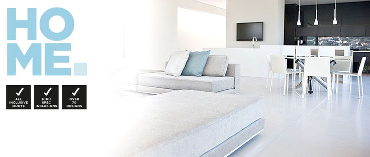 Bellriver Homes, building new homes throughout Sydney and Central Western NSW