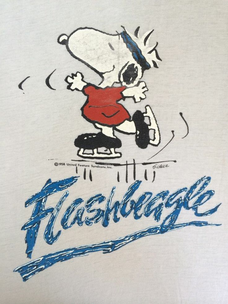 68 best images about Fun Vintage Tees on Pinterest ...