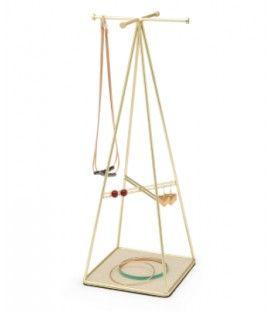 Support à bijoux Prisma