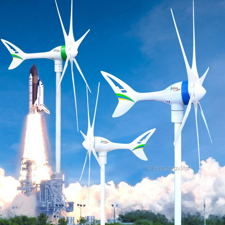 17 best images about wind generator kitsets on pinterest for Best dc motor for wind turbine