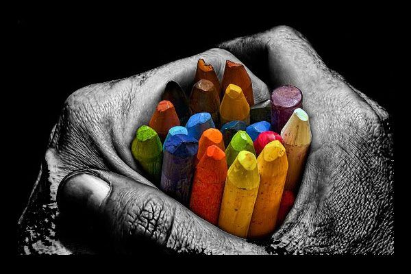20 Best Color Palette Tools for Web and Graphic Designers http://www.freewebdesigntutorials.net/20-best-color-palette-tools-for-web-and-graphic-designers/?utm_campaign=crowdfire&utm_content=crowdfire&utm_medium=social&utm_source=pinterest
